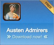 Austen Admirers