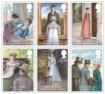 Jane-Austen-stamps-150x135